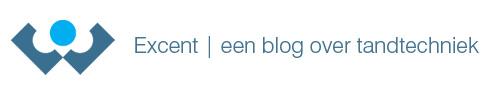 Excent tandtechnische blog